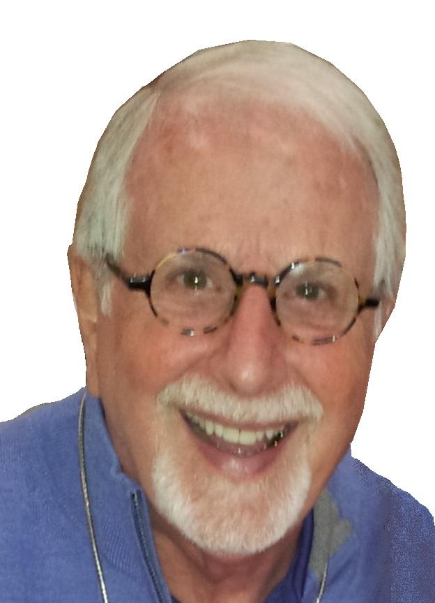 Dean Rathbun, Sr.