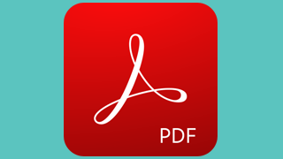 How To Fix PDF Readers That Print Images All Black
